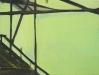 citylines-2-2012-18x24-cm-olieverf-op-doek