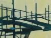 citylines1-2012-24x18-cm-olieverf-op-doek