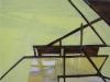 citylines3-2012-18x24-cm-olieverf-op-doek