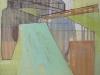 painted-city-piece-1-2012-50x40-cm-olieverf-op-doek