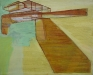 painted-city-piece-2-2012-40x50-cm-olieverf-op-doek
