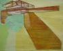 painted-city-piece-2-2012-40x50-cm-olieverf-op-doek
