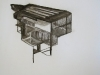 concept-constructions1-2012-65x50-cm-krijt-op-papier