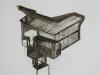 concept-constructions2-2012-65x50-cm-krijt-op-papier