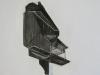 concept-constructions3-2012-65x50-cm-krijt-op-papier