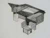concept-constructions4-2012-65x50-cm-krijt-op-papier