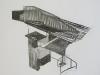 concept-constructions5-2012-65x50-cm-krijt-op-papier