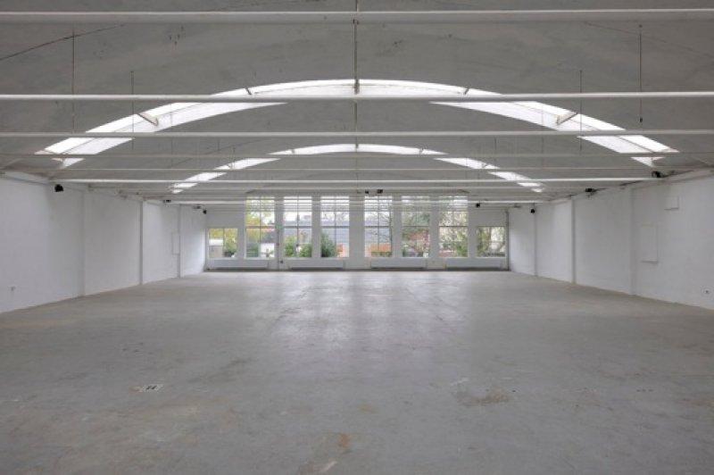 ruimte-fabriek-2011