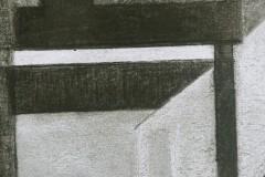 Detail Platform # 2
