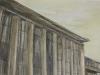 cityscapes-2-30x40-cm-2010