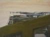 cityscapes-4-30x40-cm-2010-mwester
